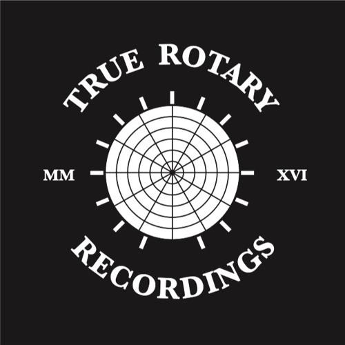 True Rotary Recordings's avatar