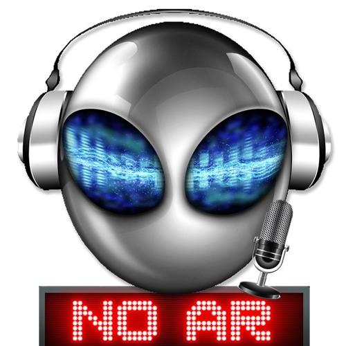 Rádio Força Jovem's avatar