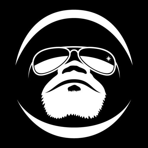 Astronaut Ape's avatar