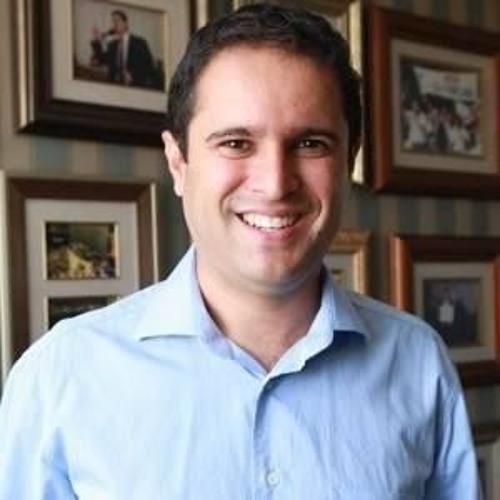Edivaldo Holanda Jr's avatar