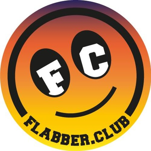 Flabber.Club's avatar
