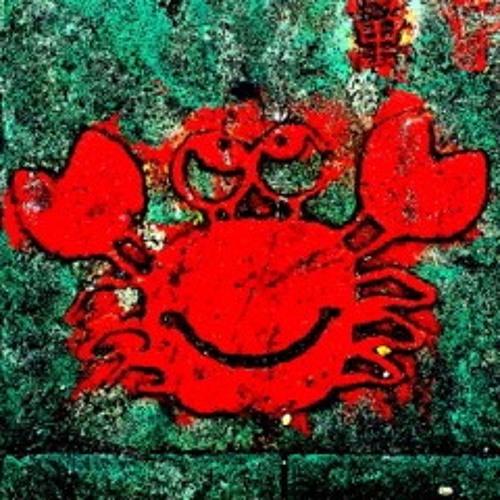 螃蟹かに's avatar