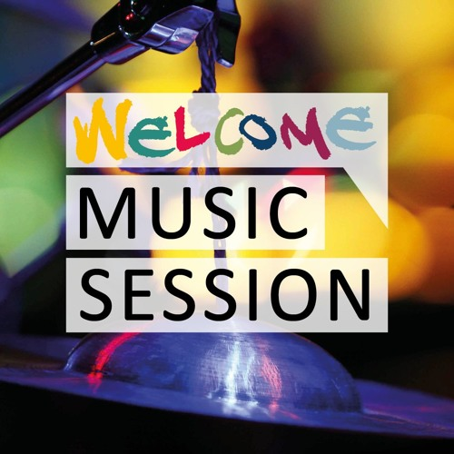 welcome-music-session's avatar