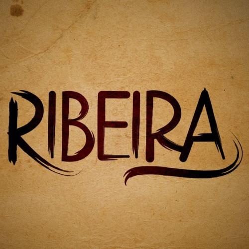 Ribeira's avatar