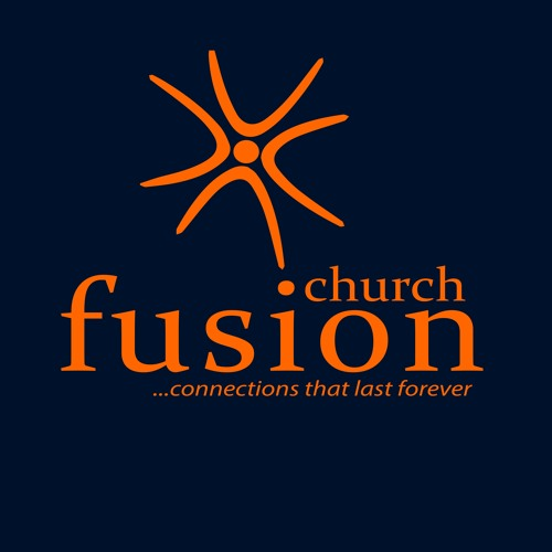 Fusion Church Hyderabad's avatar