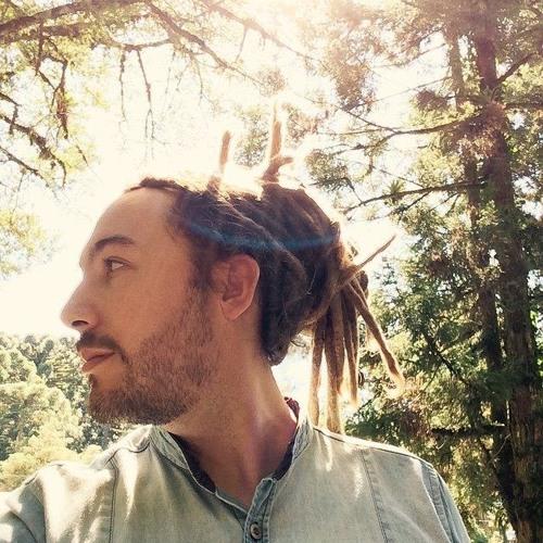 brunobonetti's avatar
