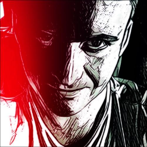 Sebastian Markiewicz's avatar