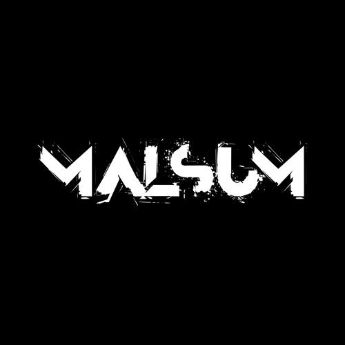 MALSUM's avatar