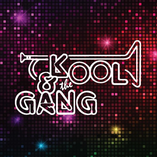 Kool & The Gang's avatar