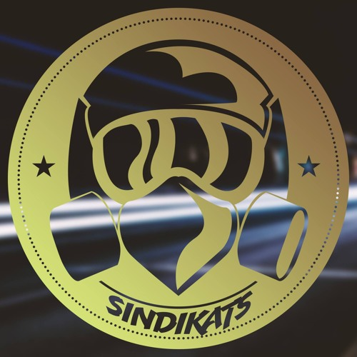 Sindikāts's avatar