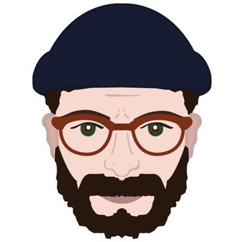 Atelier Pictima's avatar