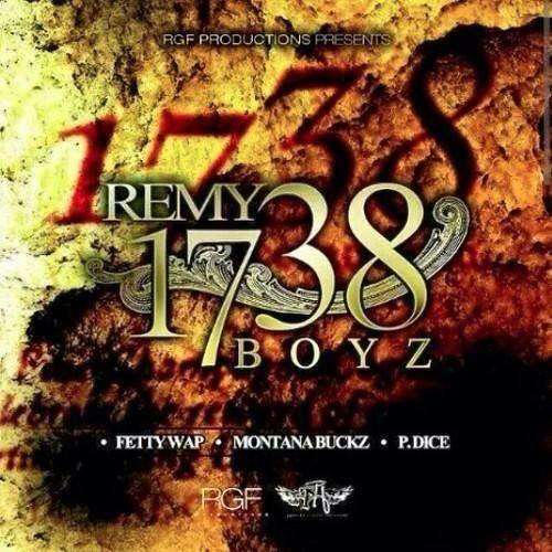1738 Entertainment ✅'s avatar