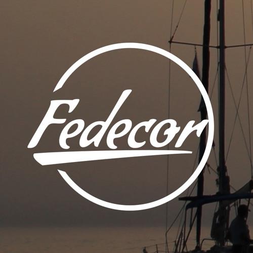 Fedecor's avatar