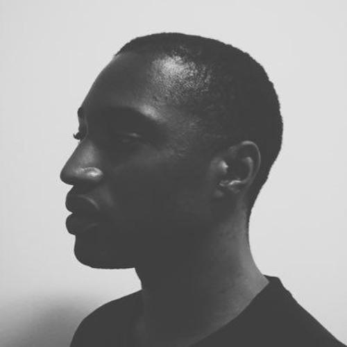 Pablo Luis's avatar
