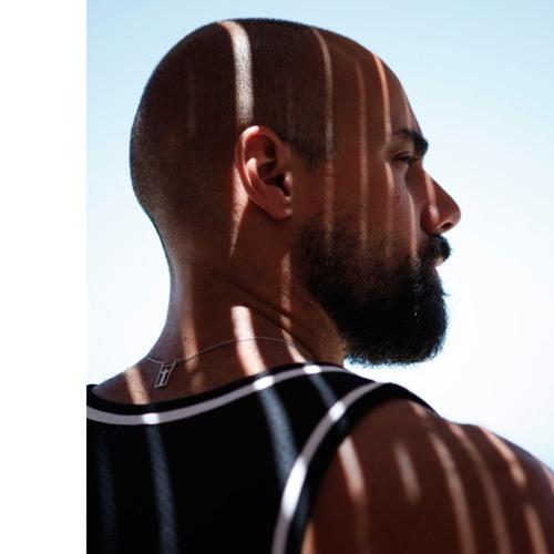 Robert Moussa's avatar