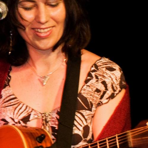 Hanna Burchell Music's avatar