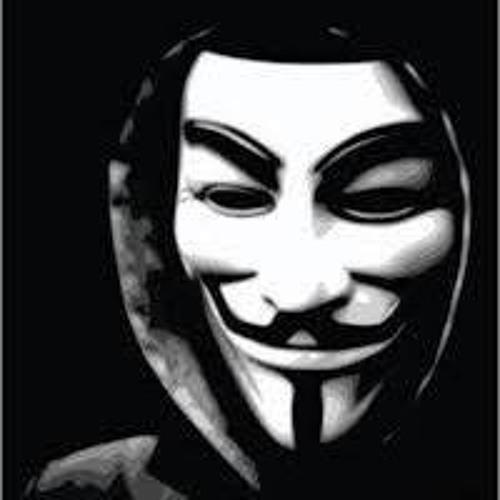 Tom Alves's avatar