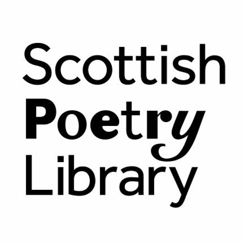 scottishpoetrylibrary's avatar