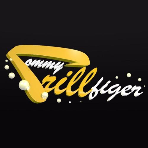 Tommy Trillfiger's avatar