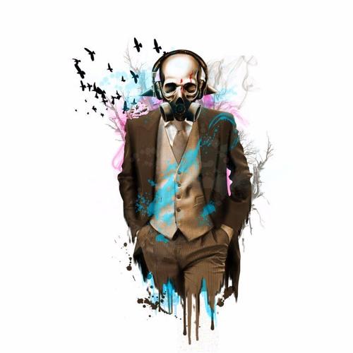 Arash_Sheydaee's avatar