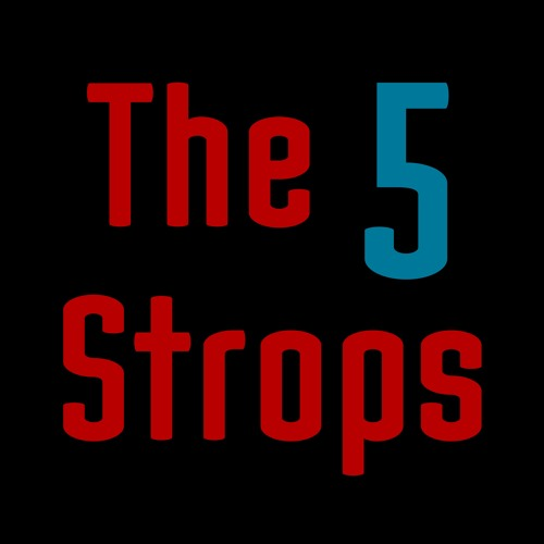 The5Strops's avatar