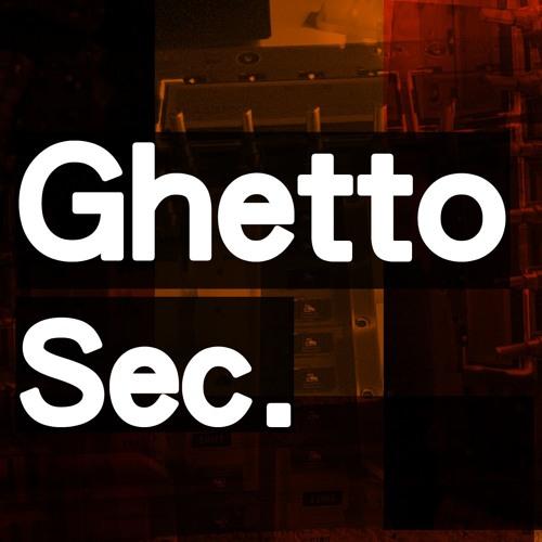 GHEtto Sec.'s avatar