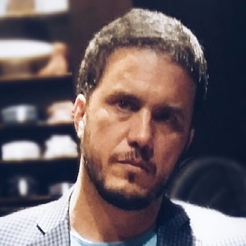 Santiago Tripodi's avatar