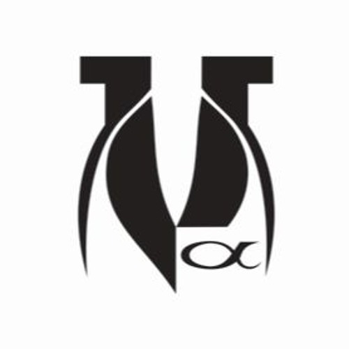 Alexey Rickmann's avatar