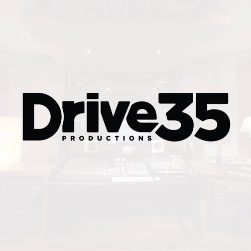 Drive35 Productions's avatar