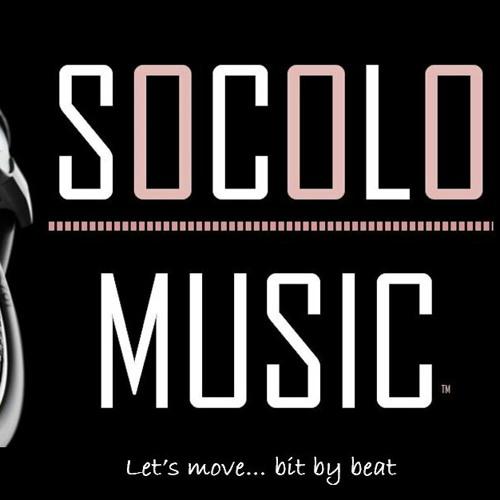 Socolo Music's avatar