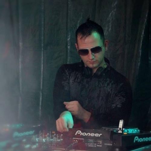 Dj X-One's avatar