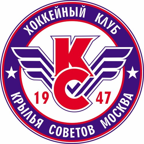 Крылья Советов's avatar