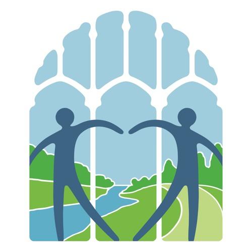 Pleasantville Presbyterian's avatar
