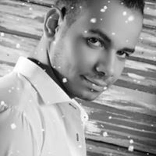 Jojo Talaat's avatar