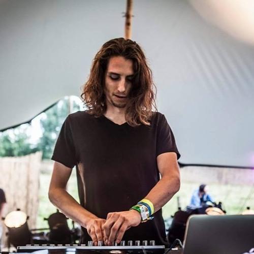 Kjeld Langeveld's avatar