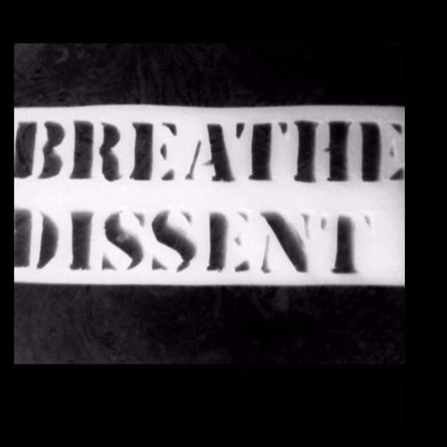 Breathe Dissent's avatar