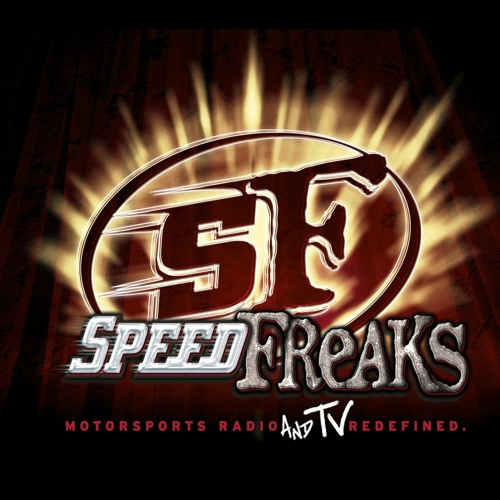 SpeedFreaks's avatar