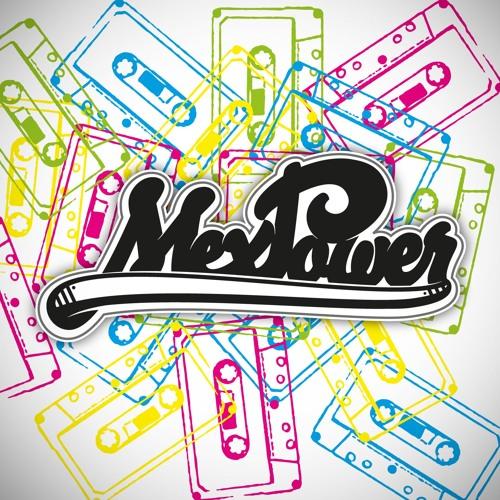 Mex Power's avatar