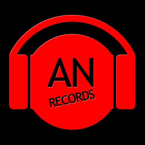 Altonivel Records's avatar