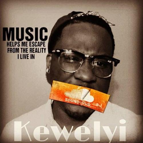 KEWELYi's avatar