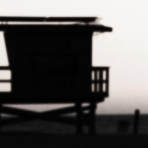RYDER's avatar