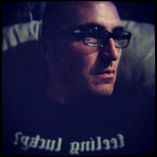 djlifeguard's avatar