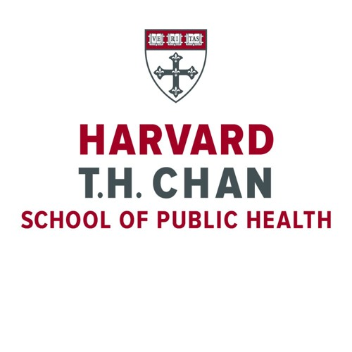 Harvard Public Health's avatar