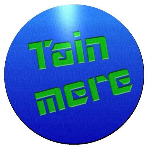 Tainmere's avatar