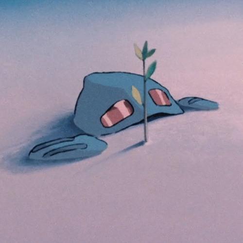 EXOMEKA's avatar