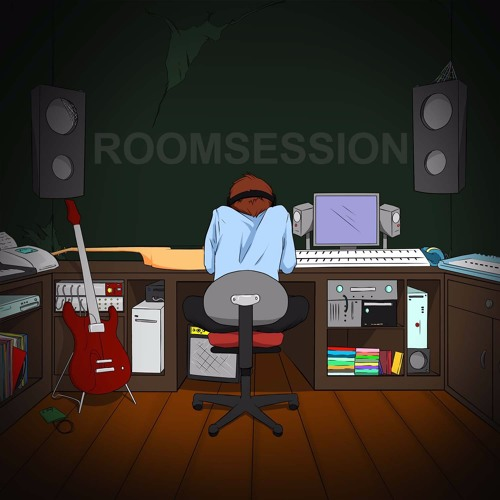 roomsession's avatar