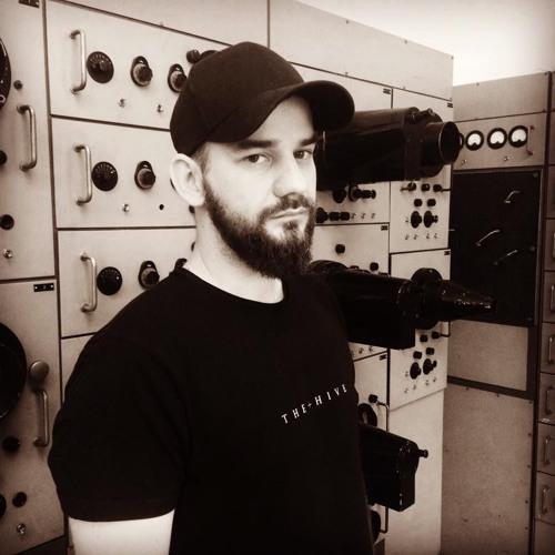 SynthEtik's avatar
