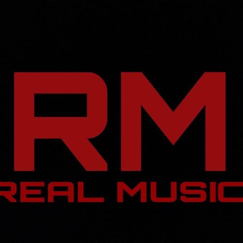 RealMusic-UMC's avatar