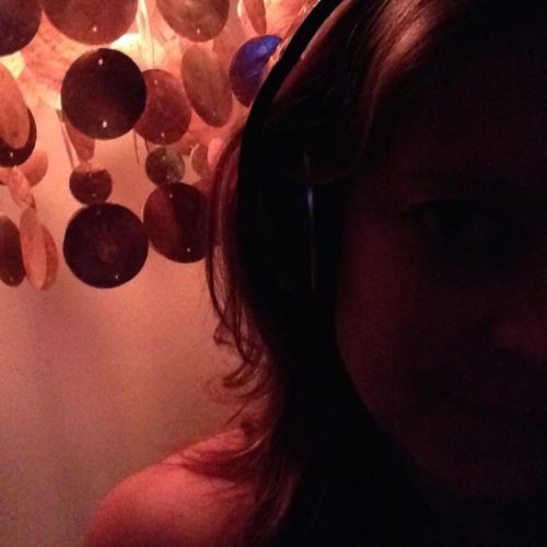 rmorselli's avatar