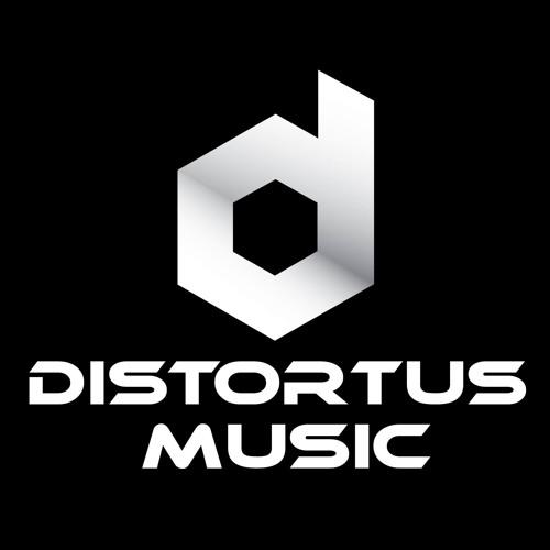 Distortus Music's avatar